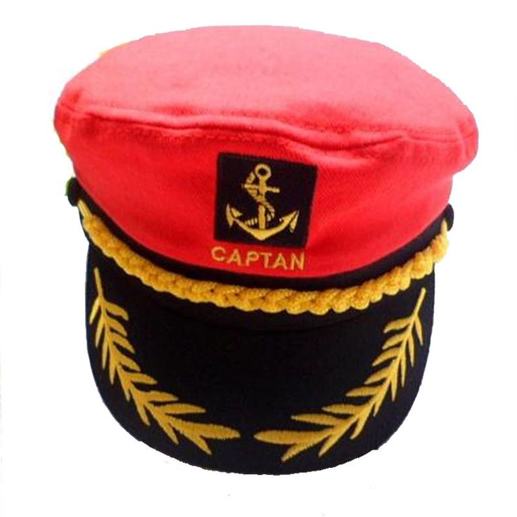 Online Get Cheap Yacht Captain Hat -Aliexpress.com | Alibaba Group