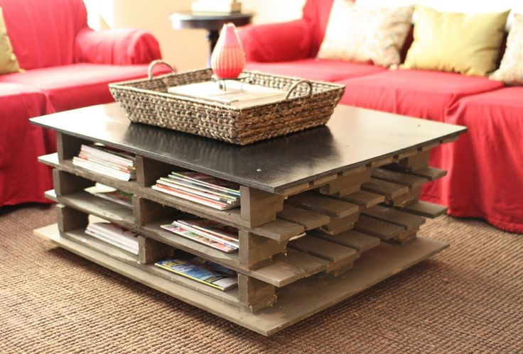 Pallet Coffee Table Ideas   The Best Wood Furniture, table, tables, table legs, table legs diy, table legs ideas, table leg ideas, tables diy, tables made from pallets, tables dining, tables decor, tables made out of pallets, tables makeover, tables basses, tables for small kitchen, tables for small spaces, tables for kids, tables for living room, wood table, wood table diy, wood table top, wood tables, wood table legs, wood table rustic, wood table decor, wood table dining, wood tables diy
