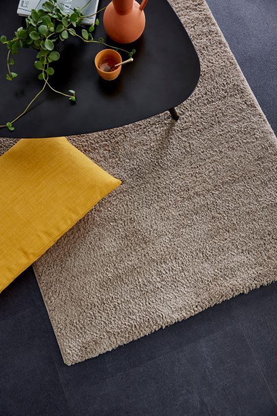 tapis beige