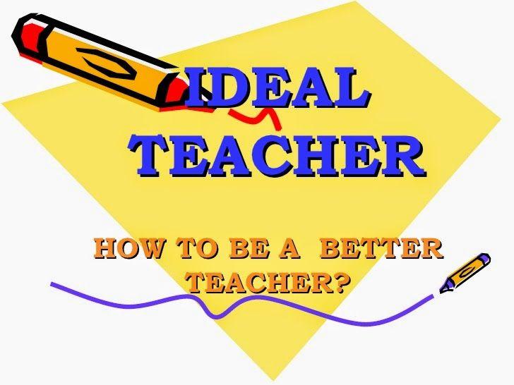 paragraph essay on teachers day