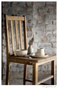 My pots by local Melbourne Photographer Martina Gemmola - she captures my work so beautifully