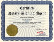 How to Market Your Notary Signing Agent Services
