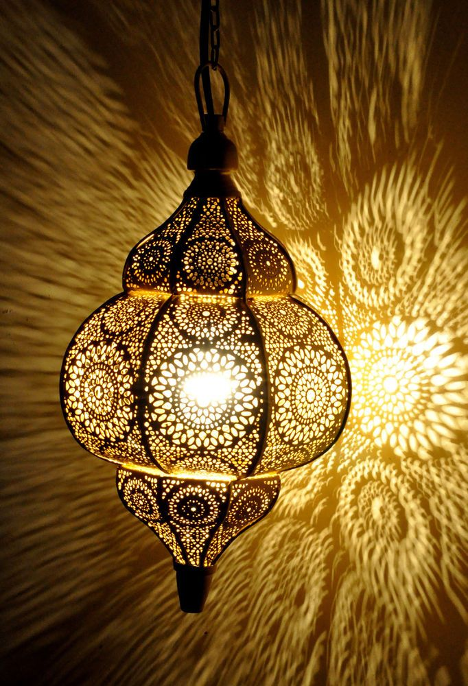 Brighten Up Your Abode With The Brightness Of This Antique