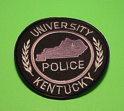 UNIVERSITY-KENTUCKY-SUBDUED-POLICE-PATCH