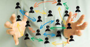 L'avis d'expert : « BRM, la courroie de transmission entre la DSI et les métiers ». A lire sur le blog Les Carnets d' #Orsys :