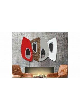 ξύλινοι-ιταλικοί-πίνακες, διακόσμηση, πίνακας-σαλονιού, πίνακας-τραπεζαρίας, πίνακας-μπουφέ