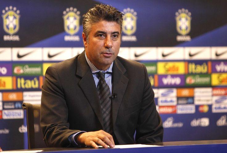Seleção Brasileira está convocada para o Sul-Americano Sub-20 do Uruguai - Seleção Brasileira