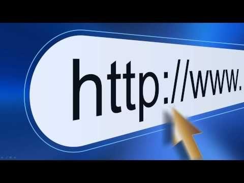 Un curso nuevo de tipo MOOC, totalmente gratuito y disponible en la Web (curso online), con el que vas a aprender los conceptos básicos del desarrollo de aplicaciones web.