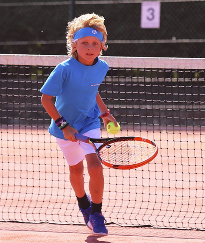 Boys Tennis Outfit Joe Boys Junior Tennis Apparel Zoe Alexander Uk Tennis Clothes Kids Tennis Clothes Tennis