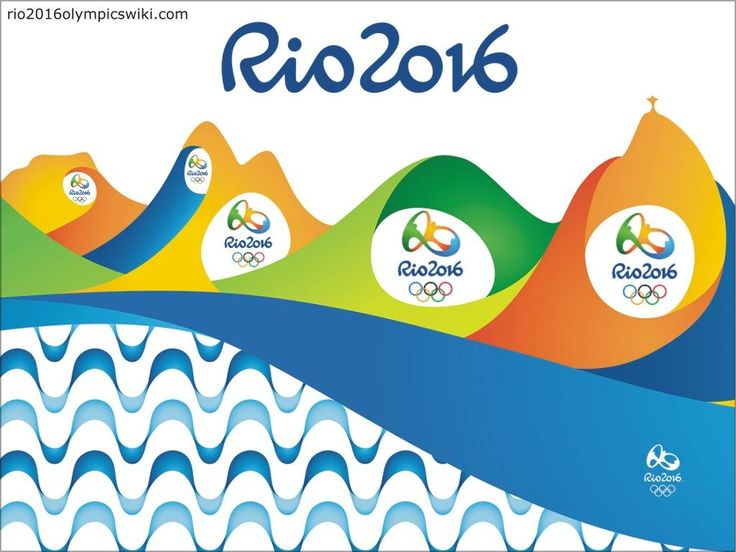 http://rio2016olympics.co/watch-rio-2016-olympics-shooting-live-streaming-broadcast/