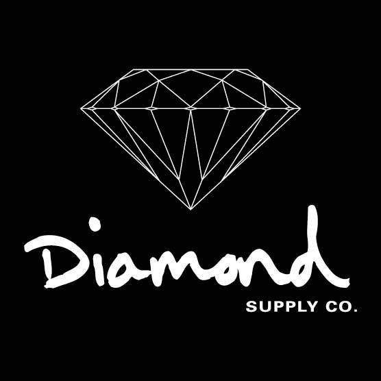 25 best ideas about diamond supply co wallpaper on