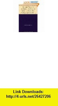 parfum de la dame en noir, Le (French Edition) eBook Gaston Leroux ,   ,  , ASIN: B005R5NS6G , tutorials , pdf , ebook , torrent , downloads , rapidshare , filesonic , hotfile , megaupload , fileserve