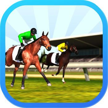 best horse racing apps for iphone