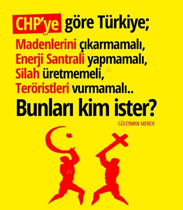 #SİHA #İHA #terörist #pkk #chpkk #terör #foxtv #Meclis #Miletvekili #TBMM #İsmetİnönü #Atatürk #Cumhuriyet #KemalKılıçdaroğlu #RecepTayyipErdoğan #türkiye #istanbul #ankara #izmir #kayıboyu #laiklik #asker #cumhurbaşkanı #sondakika #mhp #antalya #polis #jöh #pöh #dirilişertuğrul #tsk #Kitap #Sol #OdaTv #chp #KurtuluşSavaşı #şiir #tarih #bayrak #vatan #devlet #islam #din #gündem #türk #ata #Pakistan #Adalet #turan #kemalist #Azerbaycan #Öğretmen #Musul #Kerkük #Belge