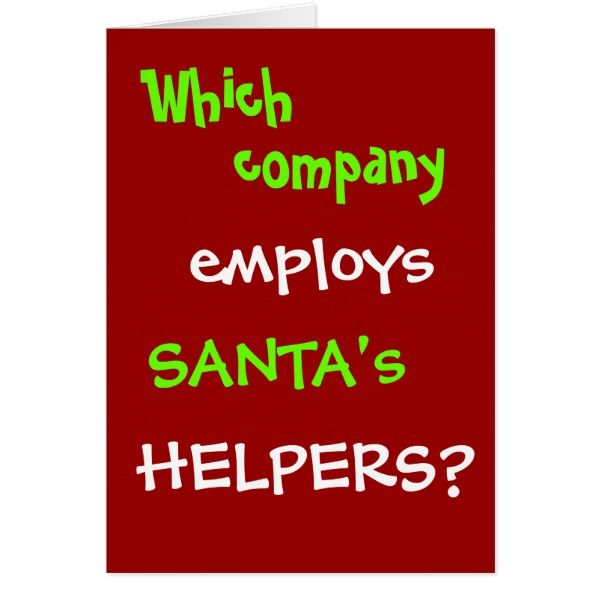 Funny Hr Quotes Of The Day: Best 25+ Human Resources Funny Ideas On Pinterest