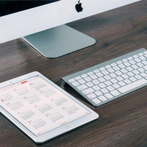Te afli in cautarea unor pliante online, mai exact o agentie care sa iti creeze design grafic pliante publicitare? Click aici!