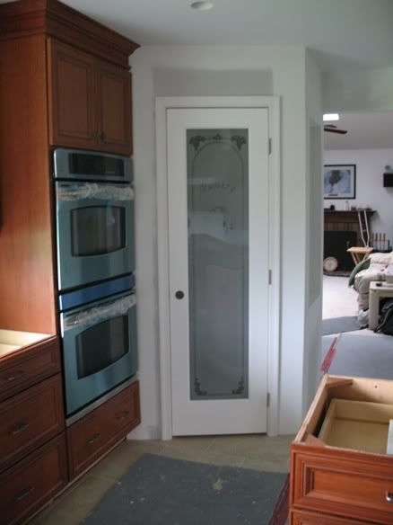 26 Best Images About Kitchen Pantry On Pinterest Kitchen