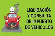 http://tecnoautos.com/wp-content/uploads/2013/04/impuestos-sobre-vehiculos-de-valle-2013.jpg  Pago de impuestos sobre vehículos Cali Valle 2013 - http://tecnoautos.com/transito/pago-de-impuestos-sobre-vehiculos-cali-valle-2013/