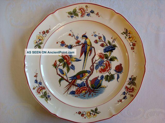 vintage_villeroy__boch_earthenware__phoenix_design_chop_plate_12_38__x_1__1_lgw.jpg 640×480 pixels