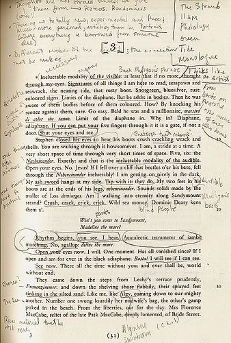 pdf history for the ib diploma
