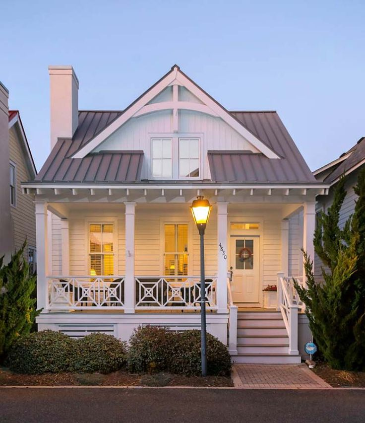Southern Cottage House Plans: Best 25+ Southern House Plans Ideas On Pinterest