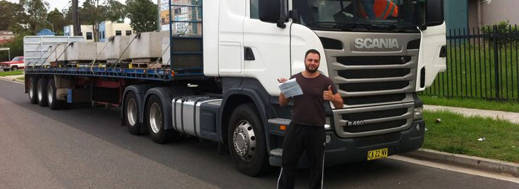 If you want to be an expert Truck Driver and want to obtain HR, HC or MC class #Truck_Licence in Sydney, your best choice is to enroll in BFS Truck Training.