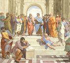 Lecciones audio en Torre de Babel: Platon, Aristoteles, Agustin,Tomás, Descartes, Hume, Rousseau, Kant, Marx, Nietzsche, Ortega, Wittgenstein.  http://e-torredebabel.com/media/index.php?option=com_content