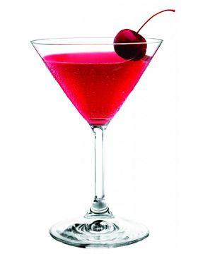 ... drinks boozy drinks drinks alcohol cocktails forward cupids broken
