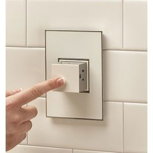 Best 25 Electrical Outlets Ideas On Pinterest Smart House Electrical Designer And Outlets