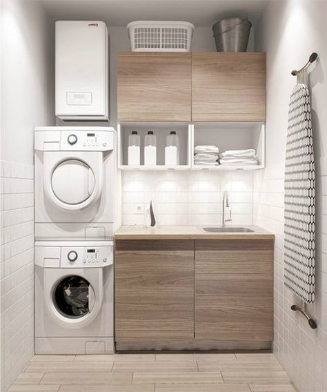 The 25+ best Buanderie moderne ideas on Pinterest | Buanderie ...