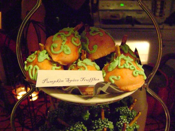 halloween party by heidi klum