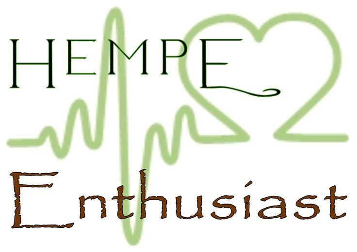 HempE Enthusiast Hemp Discount Club