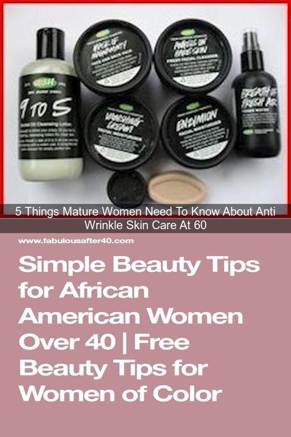 Pin On Black Skin Care
