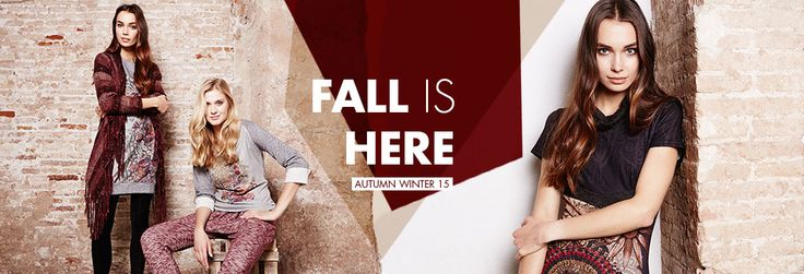 Tienda online de ropa para mujer   Smash! Happy Barcelona Style
