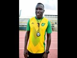 Reggae Boyz lose to Peru - Jamaica Gleaner