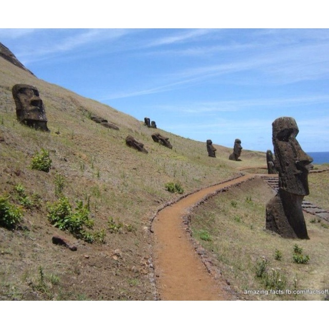 1000+ images about Easter Island/Isla de Pascua/Rapa Nui on ...