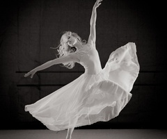 Love this!Dancers, Dance Pictures, Art, Beautiful, Black White, Ballet, The Dresses, True Stories, Mornings Lights