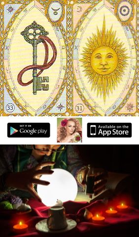 download numerology application for mobile