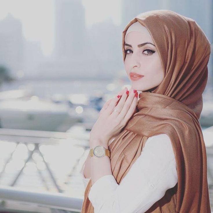 « #hijabfashion#hikabmuslim