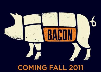 Bacon #bacon