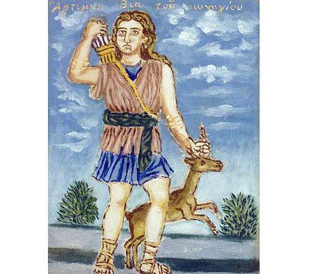 Google Image Result for http://www.greek-gods.info/greek-gods/artemis/images/artemis-theofilos.jpg