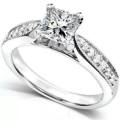 Wedding Rings At Sears at Exclusive Wedding Decoration and Wedding