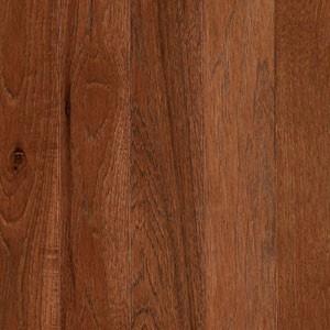 "Berry Hill 3 1/4"" Width - Mohawk Hardwood Flooring"