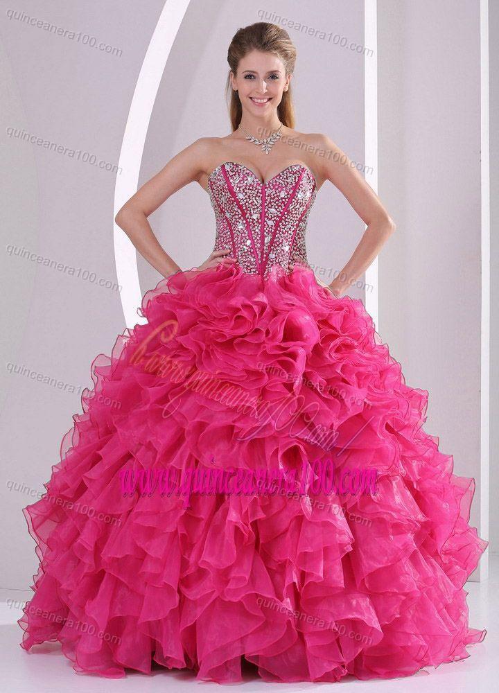158 best Prom dresses images on Pinterest