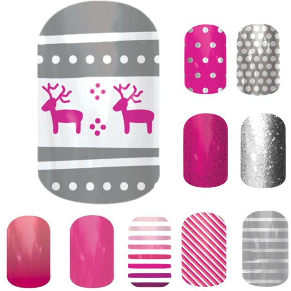 Jamberry combos! Message me for samples! Better yet, book a party!! www.getjamtastic.jamberrynails.net