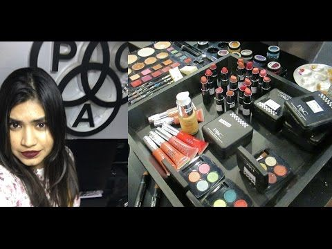 P.A.C Cosmetics store in India | Affordable PAC Cosmetics Haul | Where to go & buy PAC cosmetics http://cosmetics-reviews.ru/2017/12/31/p-a-c-cosmetics-store-in-india-affordable-pac-cosmetics-haul-where-to-go-buy-pac-cosmetics/