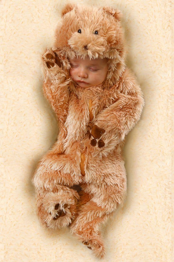 Cute costume store online