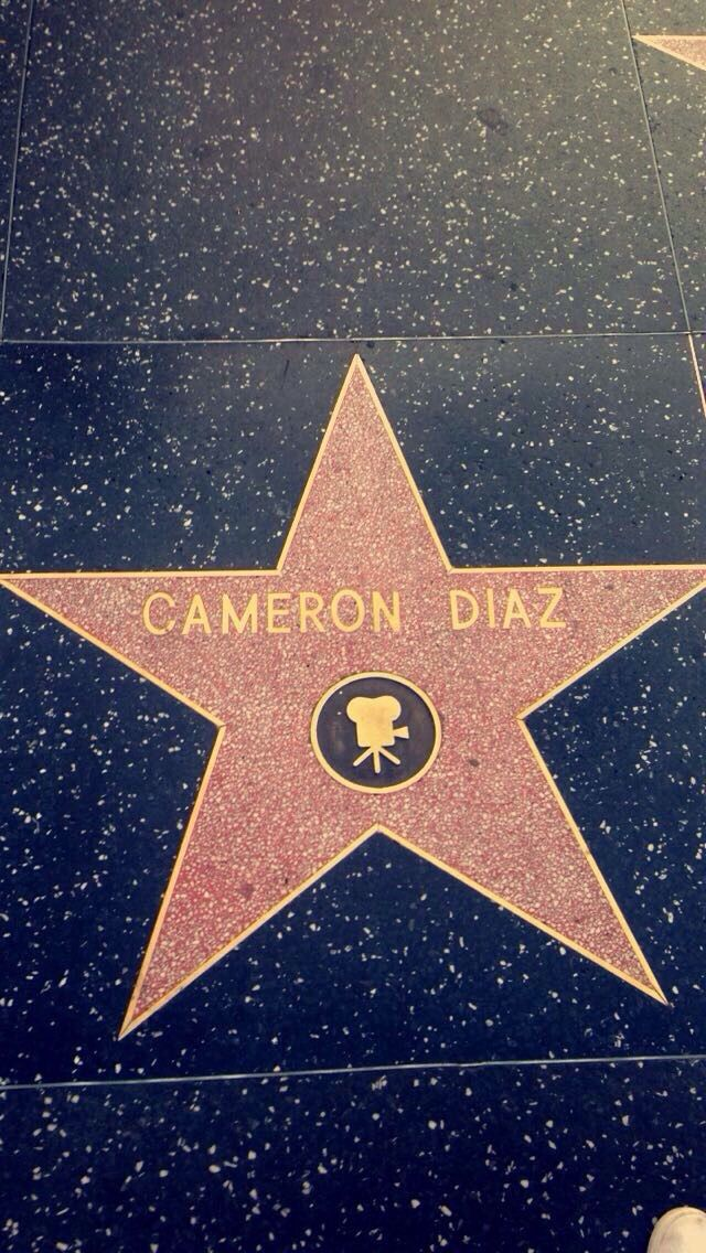 hollywood walk of fame directory   video search engine at