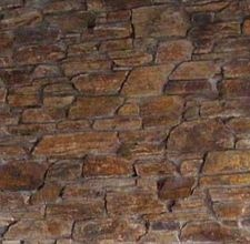 How To Clean Stone Fireplaces Cleanses Stone Fireplaces And Fireplaces