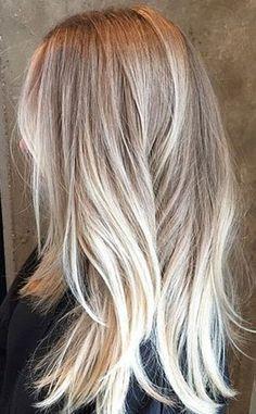 ash-blonde-balayage                                                                                                                                                     More